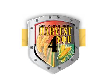 logo bekx harvest4you.png