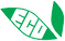 Green-logo-Dolphin.png