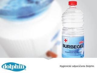 Koronavírus a výdajníky na pitnú vodu
