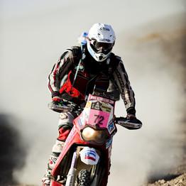 Copy of Copy of Marcel Snijders Dakar.jp