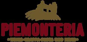PIEMONTERIA logo_klein.png