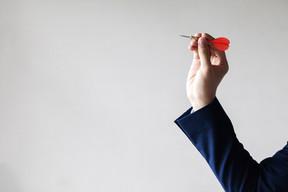 זיהוי ואבחון נכון של אנשי מכירות