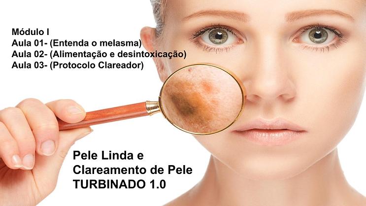 Cópia_de_Clareamento_de_pele_turbinado_1