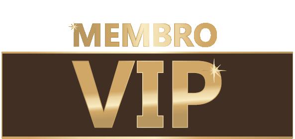 MEMBRO-VIP (1).png