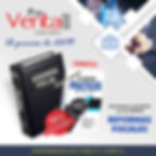 banner facebook 500X500 PreVENTA 2020 oc