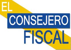 Logo CF