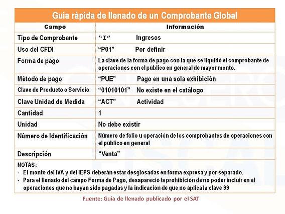 C Global 2018 09 01.jpg