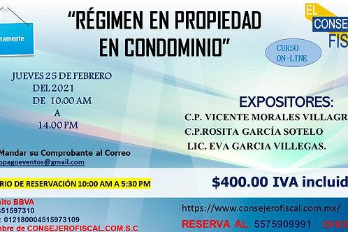 C.P. VICENTE MORALES VILLAGRAN.                  C.P.ROSITA GARCÍA SOTELO
