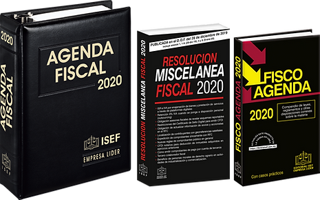 EL CONSEJERO FISCAL_portadas fiscales.pn