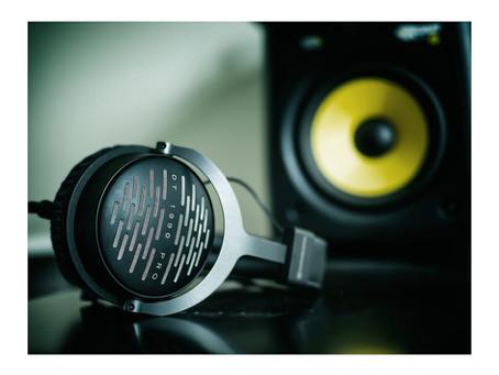 Comment gérer votre playlist avec votre DJ de mariage ?