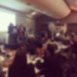 Sonorisation DJ événement d'entreprise Novotel de Bron
