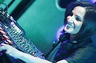 DJette Lyon, DJ mariage Lyon