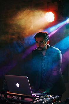DJ mariage lyon rhone 69.jpg