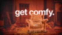 TS_Get-Comfy_B.jpg