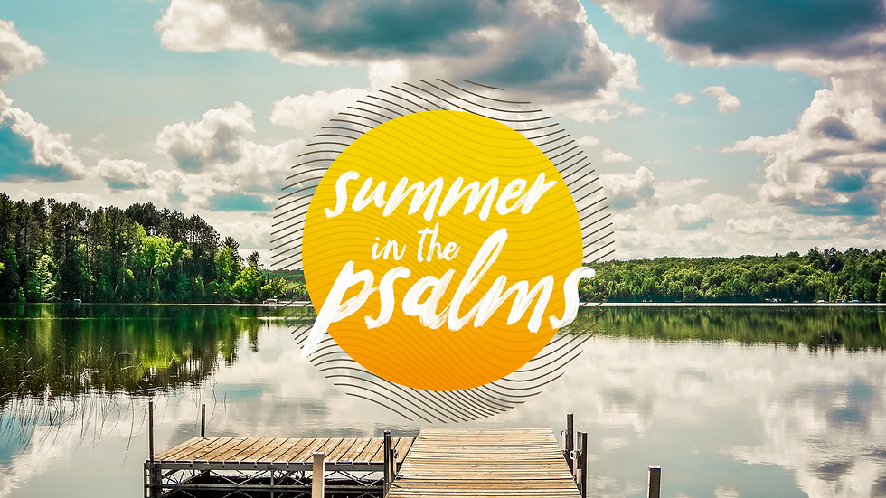 Summer in the Psalms SCREEN.jpg