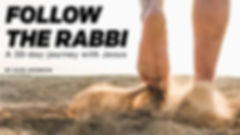 Follow the Rabbi.jpg