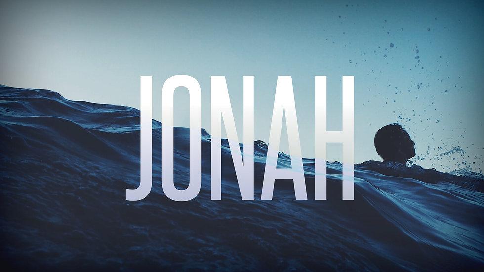 TS_Jonah_A2.jpg