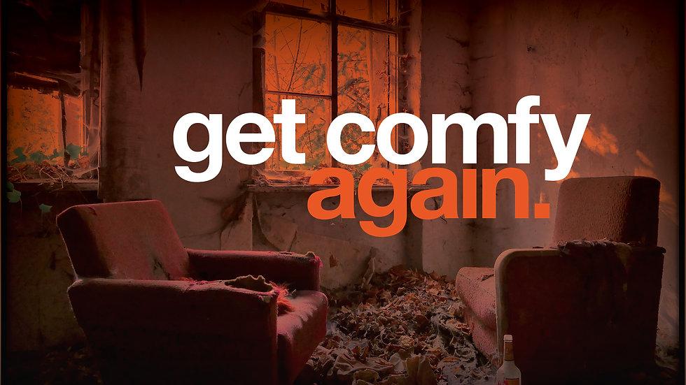 TS_Get-Comfy_Again-B.jpg