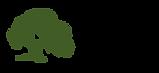 logo_hostel-03.png