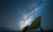 Captura de pantalla 2019-09-05 a la(s) 2