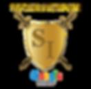 Sumner-Institute-logo-header-2.png
