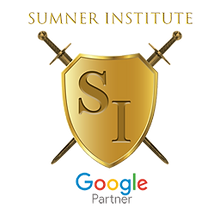 Sumner-Institute-logo-header-2.png