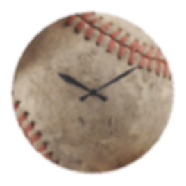 baseball_wall_clocks.png