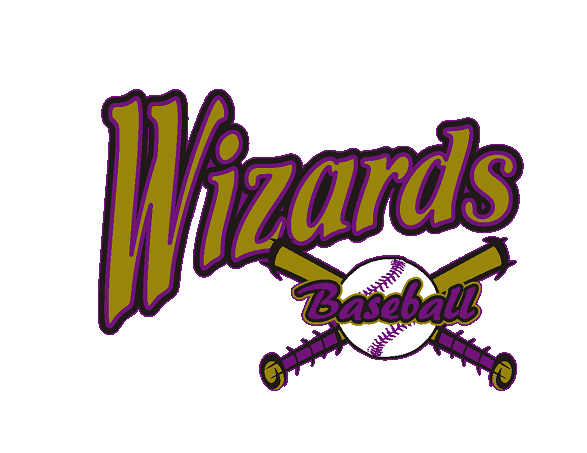 wizards_baseball_logl.png