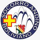 Logo_SAB.jpg