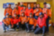 Socorro Andino Boliviano