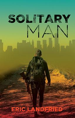 Solitary Man hi-res.jpg