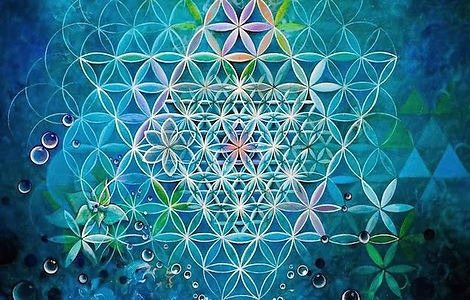 géométrie sacrée.jpeg