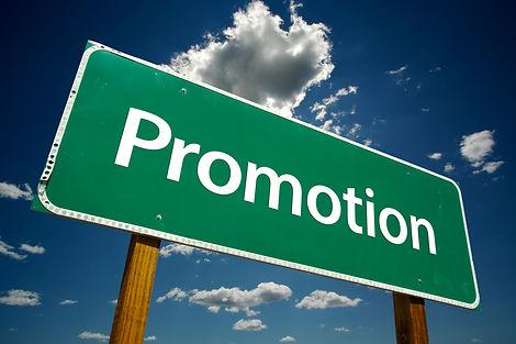 Site-de-promotion-1.jpg