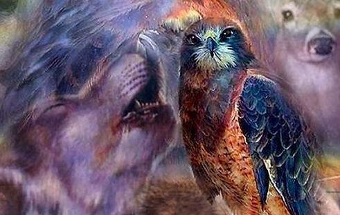 Animal totem.jpg