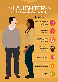 laughter-benefits-body-1.png