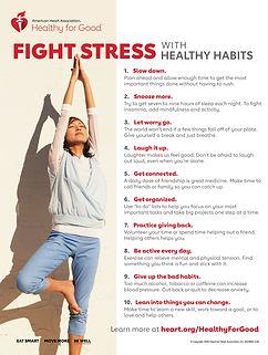 Stress Free.jpg