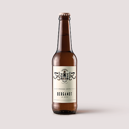 קלוצמן בירה סינית.png