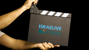 Tours in Israel  - tour guides