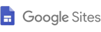 google-sites_1x.png