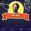 Thumbnail: תבנית אתר תדמית - הקומיקאי