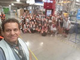 Tours in Israel - negev
