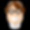 אתר לרואה חשבון - בניית אתר וויקס