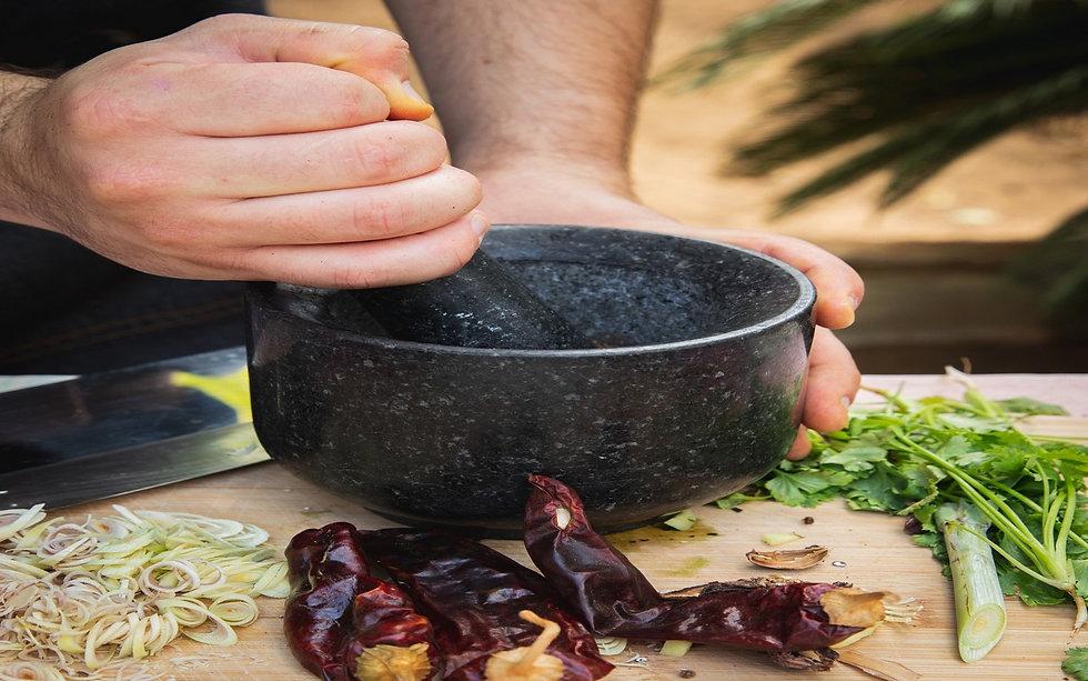 סדנאות בישול תאילנדי - נדב ודניאל (2).jp