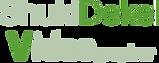 לוגו שוקי דקל.png