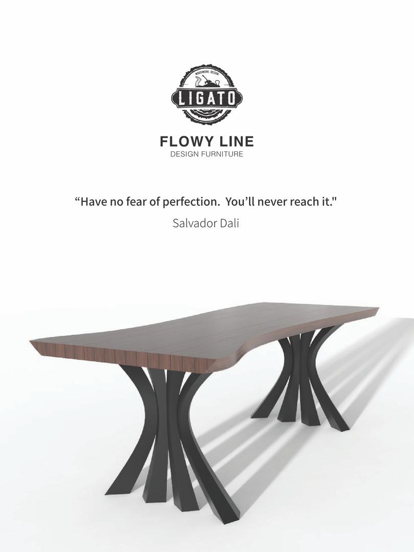 Flowy Line - Ligato (3).jpg