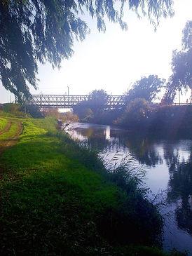 טיול בישראל מדריך טיולים נהר הירדן.jpg