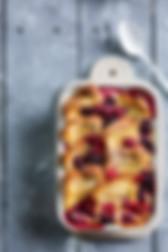 ברד פודינג פירות יער.jpg