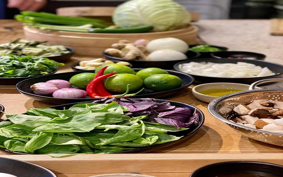 סדנאות בישול תאילנדי - נדב ודניאל (8).jp