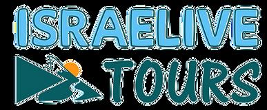Israelive Logo.png