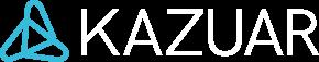 Logo kazuar